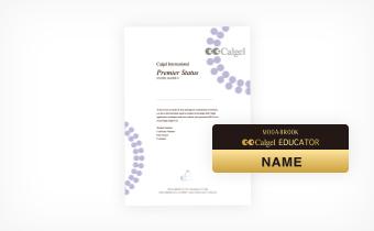 Educator License