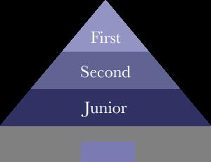 PCC(プラクティカル カルジェル サーティフィケイト)について