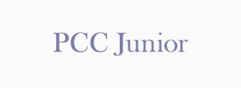 PCC Junior 実技