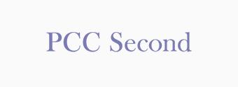 PCC Second 実技