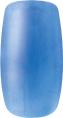 CGBL01S ブルー