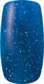 CGBL02S ブルーシャイン(A8 ブルーパール)