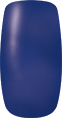 CGBL04S ナイトブルー(M18 ノクタンブルー)