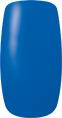 CGBL07S カリビアンブルー(M38 カリビアンブルー)