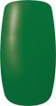 CGGR01S グリーン(A5 グリーン)