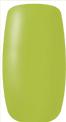 CGGR03S ピスタチオグリーン