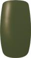 CGGR05S ダークリーフ(M44 ダークリーフ)