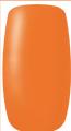 CGOR01S フレッシュオレンジ
