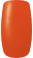 CGOR02S オレンジカクテル(19 サマーオレンジ)