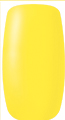 CGYE03S レモンラッシュ