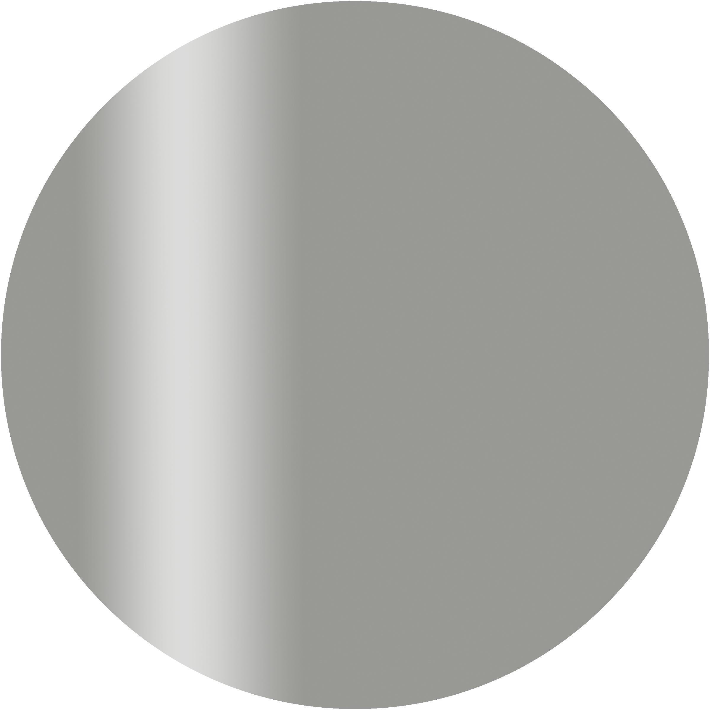 CGS01GY カラーカルジェル プラス シェードグレー 2.5g