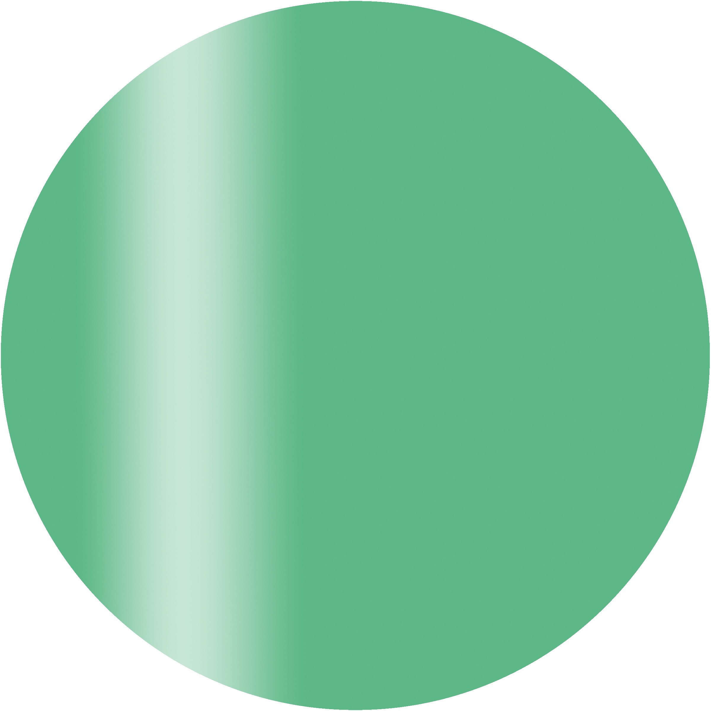 CGS04GR カラーカルジェル プラス ジェードグリーン 2.5g