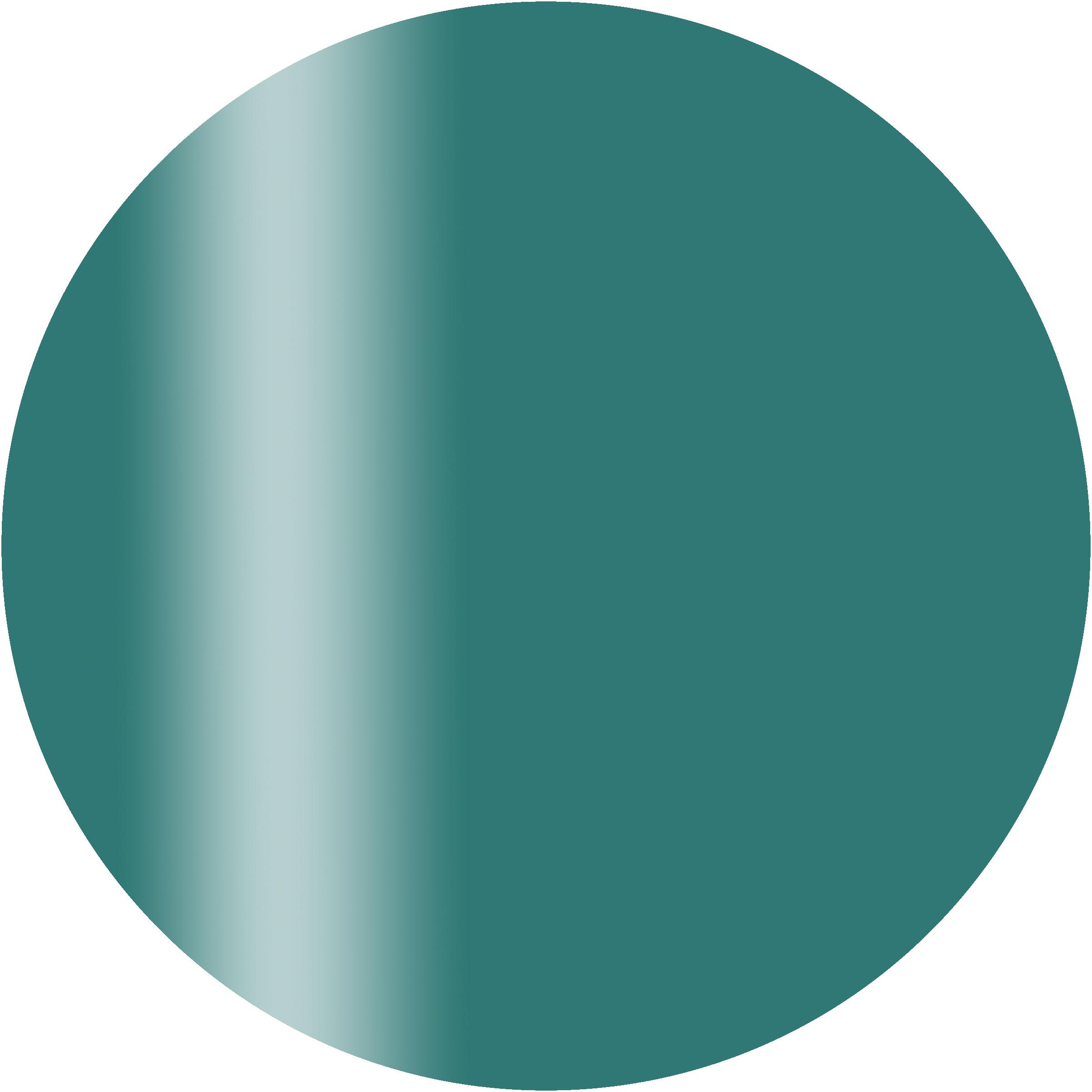 CGS06GR カラーカルジェル プラス ピーコックグリーン 2.5g