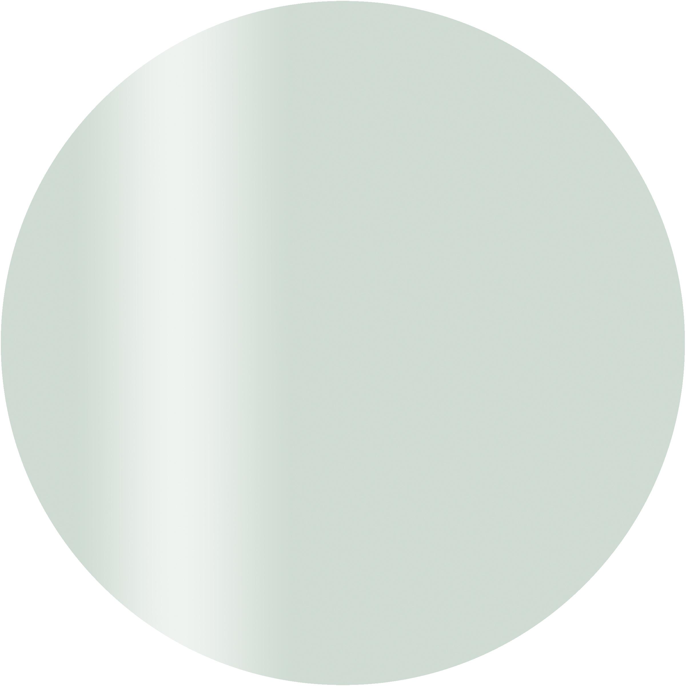CGM07GR カラーカルジェル プラス ラスティグリーン 2.5g