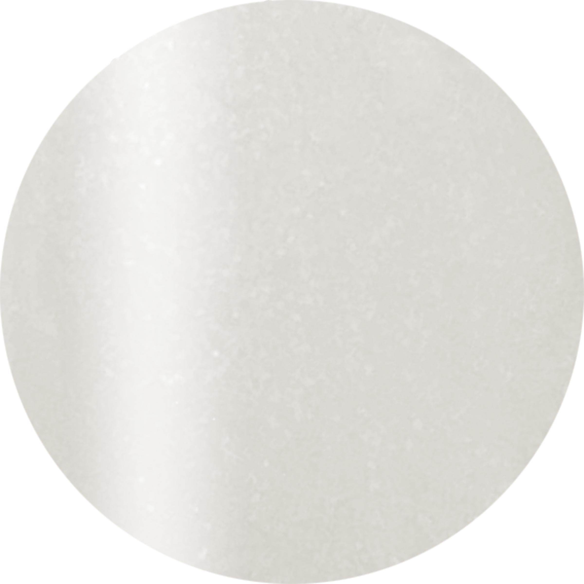 CGP04GY カラーカルジェル プラス グレイッシュパール 2.5g